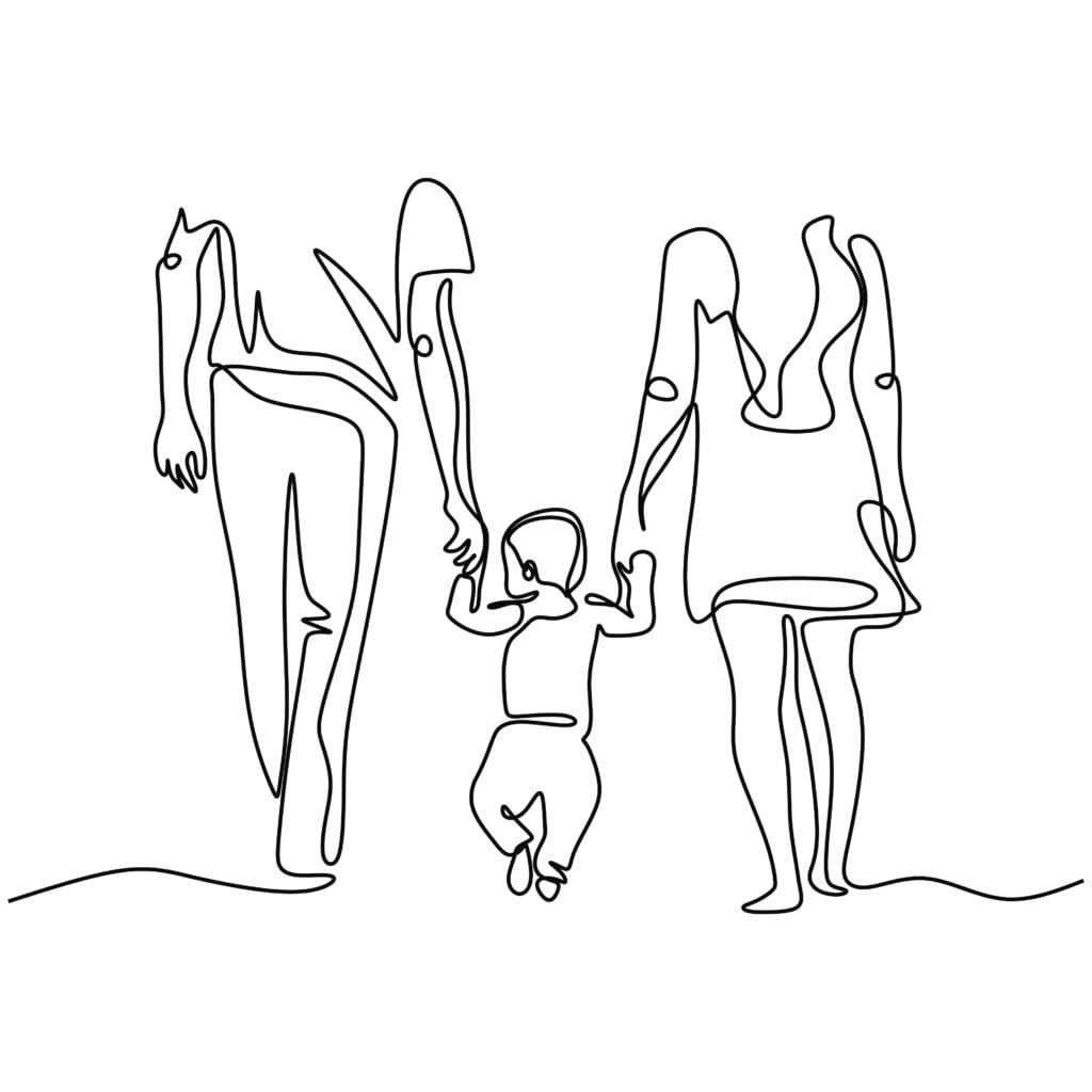 Ξεκινώντας το ταξίδι γονιμότητας